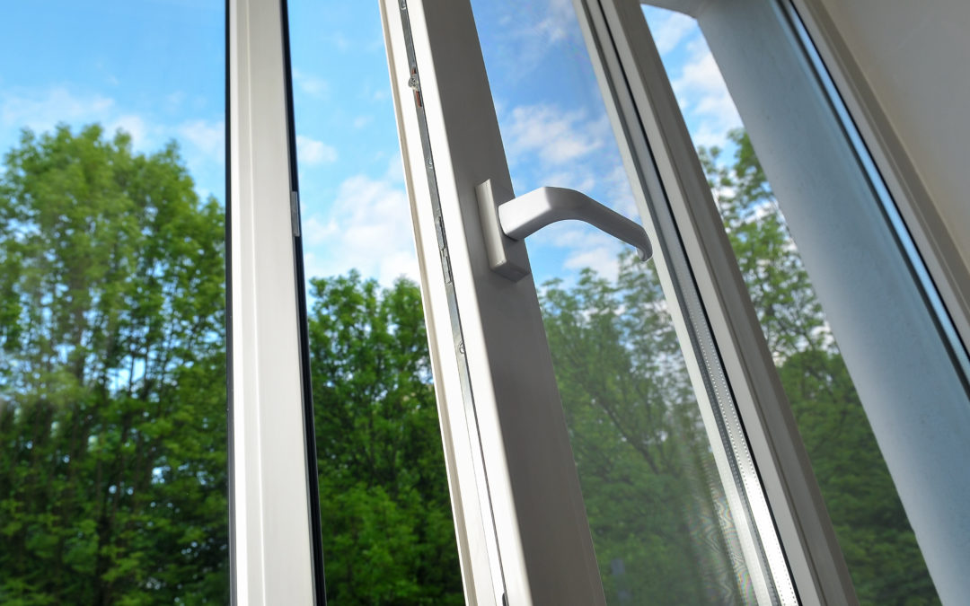 Save Money with New Windows