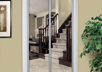 Aluminum-Framed-Sliding-Closet-Door