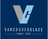 Vancouver Glass